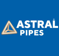 Image result for astral plumbing pipes