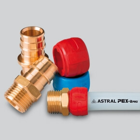 PVCPipes, CPVCPipes, Pipe Manufacturers Company in India – Astral Pipes