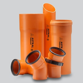 PVCPipes, CPVCPipes, Pipe Manufacturers Company in India