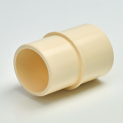 TRANSITION BUSHING (IPS X CTS)