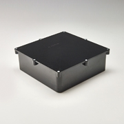 ADAPTABLE BOX WITH LID