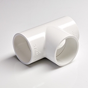 UPVC Pipe Fitting, UPVC Pipes Fitting, UPVC Plumbing Pipes