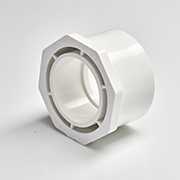 Reduce Bushing - SCH 40 (Trading Item)