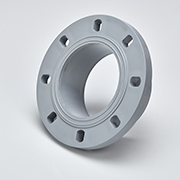 FLANGE-ADAPTER
