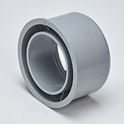 THREADED-REDUCER-BUSH