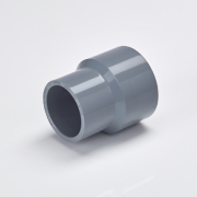 REDUCER COUPLER (SOC)