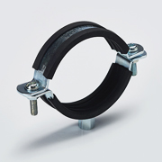 SPLIT CLAMPS