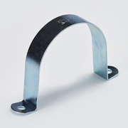 Heavy Duty Saddle (CPVC/COPPER PIPES)