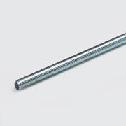 Full Threaded Rod (1mtr.)