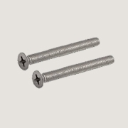 LONG SCREW