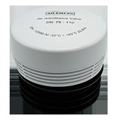 Air Admittance Valve Maxi (DN 75 - 110)