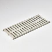 PVC REINFORCED GRID