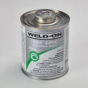 IPS Weld-On Primer P 70