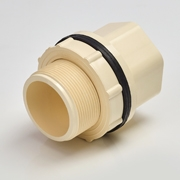 TANK ADAPTOR (SOCKET TYPE)