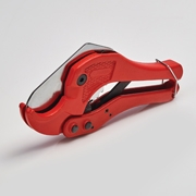 RATCHET CUTTER